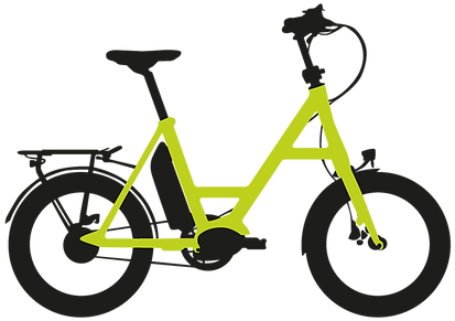 21002-ISY-Bike-Illustration-Wix-4.png