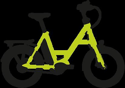 ISY bike twenty inch factory 2022 hellgruen.png