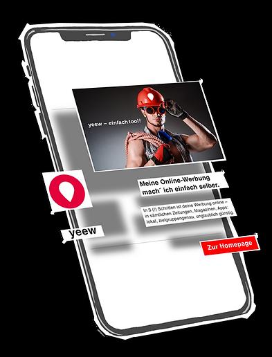 S1 Smartphone Anzeigenaufbau.png