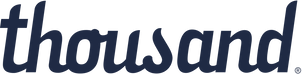 thousand-primary-logotype-navy-2.png