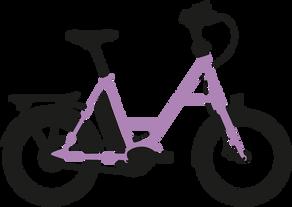 21002-ISY-Bike-Illustration-Wix-6.png
