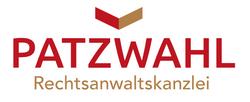 16 Logo Patzwahl