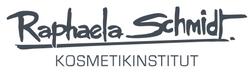 05 Logo Rafaela Schmidt