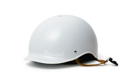 thousand-helmet-heritage-studio-arctic-grey-3.jpg