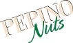 Logo Pepino Nuts.png