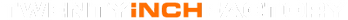 Logo-A_Twenty-Inch-Factory_Weiß-Orange-Klein.png