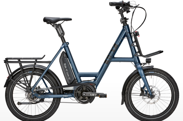 iSY XXL E5 ZR RT Comfort cosmos blue.png