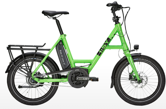 iSY S8 F 500Wh froggy green.png