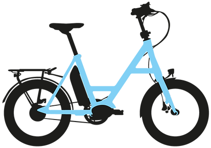 21002-ISY-Bike-Illustration-Wix-7.png