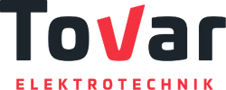 13 Logo tovar-elektrotechnik