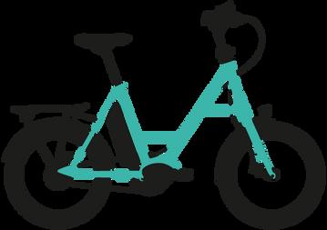21002-ISY-Bike-Illustration-Wix-5.png