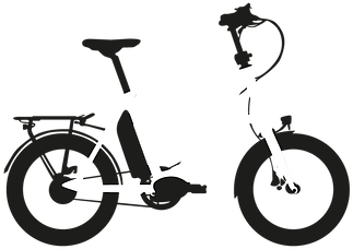 ISY bike twenty inch factory 2022 white.png