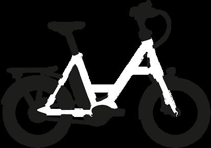 21002-ISY-Bike-Illustration-Wix-10.png