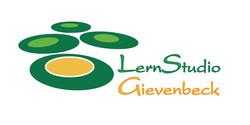 LSG-Logo Bunte für Word