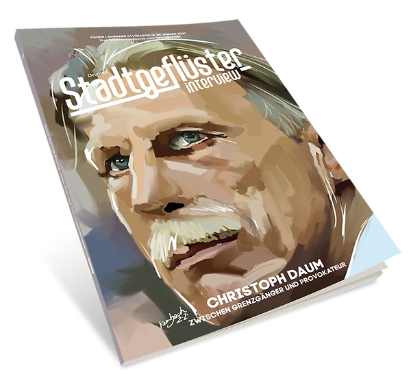 Mockup_Stadtgefluester-Januar-2021-01.pn