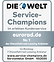 Siegel_Service-Champions_Nr-1.png