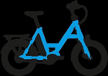 21002-ISY-Bike-Illustration-Wix-8.png
