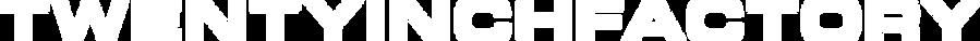 Logo A_Twenty Inch Factory_weiß_ohne Claim.png
