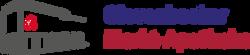 04 Logo gievenbecker-markt-aotheke
