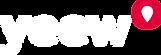 yeew_logo.png