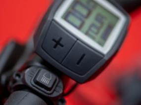 isy-ebike-kompakt-twenty-inch-factory-1.jpg