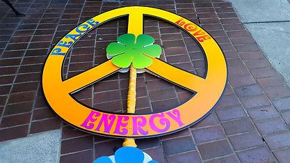 peace love energy.jpg