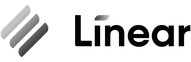 linear-full-logo%403x_edited.png