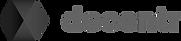 Decentr_Logo_1%20(4)%20(1)_edited.png