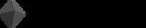 Icon%20%2B%20Text%20-%20Dark_edited.png
