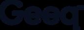 Geeq-Blue-Logo-Transparent-Deep-Koamaru-