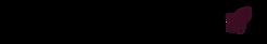 Logo_black%20(1)_edited.png