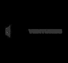 DAOventures.co_final_Logo 1.png