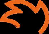 gockeln logo.png