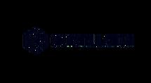 constellation-cryptoninjas_edited.png