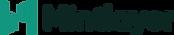 Mintlayer-logo.png