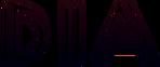 300px-DIA-logo_edited.png