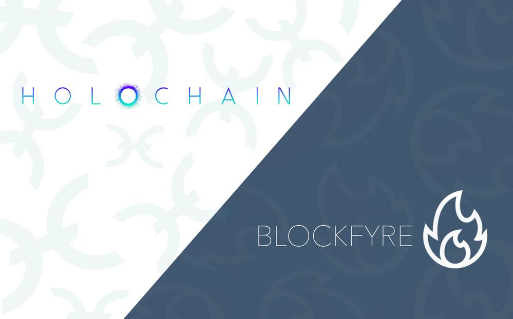 🔍 Holochain (HOT) | Coin Report