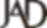 JAD logo 2020.png