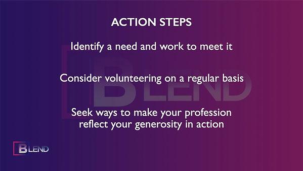 Ep 5 Action steps volunteering.jpg