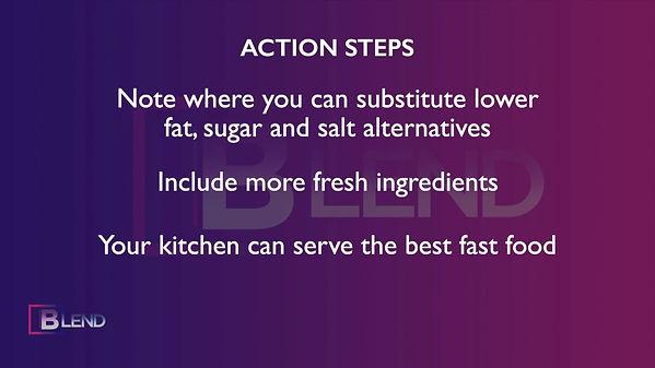 Ep 5 Action steps kitchen.jpg