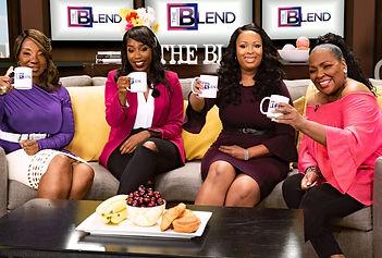 The Blend ladies in studio_edited.jpg