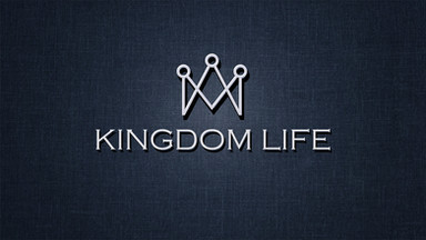 Kingdom Life graphic.jpg