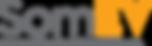 SomEV-logo (1).png