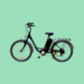 Blank Etsy Shop Icon (1).png