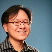 Robin Liu
