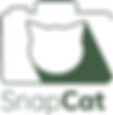 logo-snapcat-vertical-green.png
