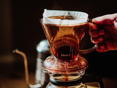 Mitos e verdades sobre café especial