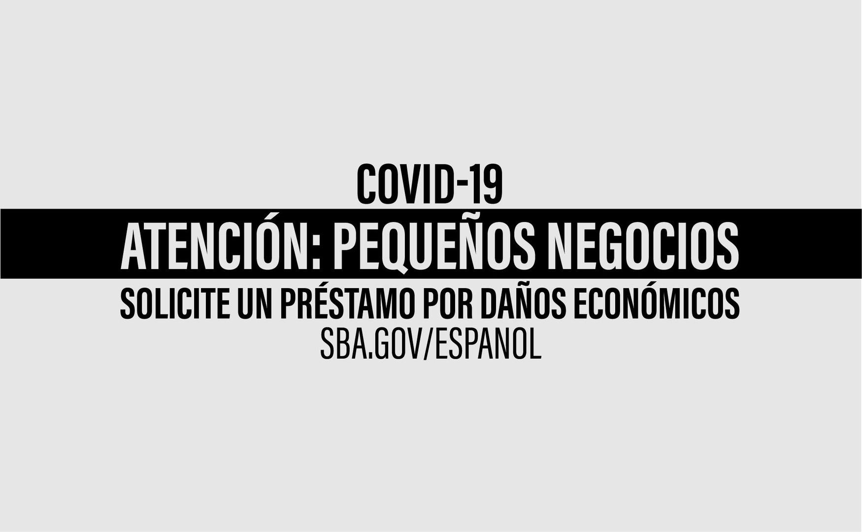 SBASpanish.jpg