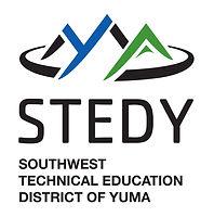 STEDY-03.jpg