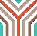 Color portion of Logo.jpg